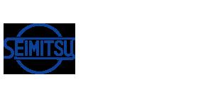 大阪精密鋼業株式会社【公式】平面研削の技術・品質・生産力は業界屈指